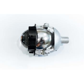 Светодиодная BI-LED ЛИНЗА VIPER А1 5000К