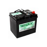 Аккумулятор АКБ TENAX HIGH 60 А/ч TE-D23L-2 высокий обратный