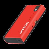 Портативное пуско-зарядное устройство INTEGO AS-0215