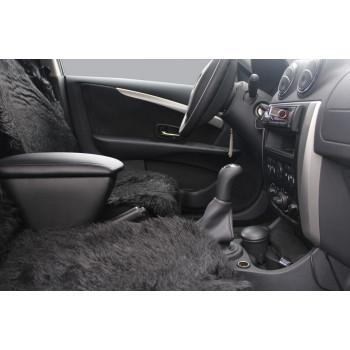 Подлокотник Nissan Almera NEW