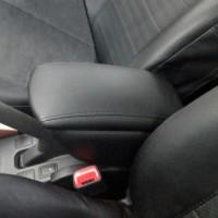 Подлокотник Suzuki SX4