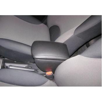 Автоподлокотник Nissan Note