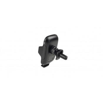 Автомобильное зарядное устройство Skyway Race-X черный