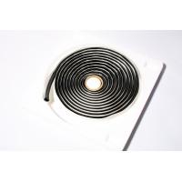 Герметик для фар 4,5 метра высокотемпературный черный