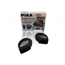Сигнал звуковой PIAA HORN SLENDER HO-12