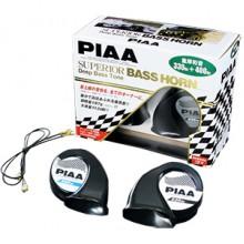 Сигнал звуковой PIAA HORN BASS HO-9