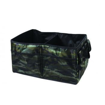 Органайзер пространства в багажник AVS LO-002 (56*39*29,5 см)