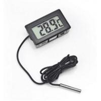 Термометр AVS с выносным датчиком ATM-01