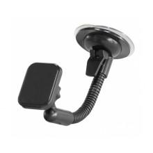 Держатель магнитный для телефона AVS AH-1709-M
