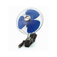 Вентилятор автомобильный AVS Comfort 12В 8048
