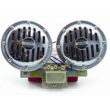 Сигнал звуковой AVS Electric 1052 2шт.