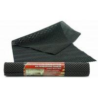 Противоскользящий коврик AVS (56х29см) AVS-114L