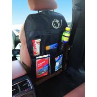 Органайзер пространства на спинку сидения (38*55 см) AVS OS-001