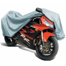 "Чехол-тент на мотоцикл AVS МC-520 ""XL"" 246x104x127см MC-520XL"