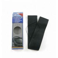 Оплетка руля грузовая 43-45 см ALCA 598000