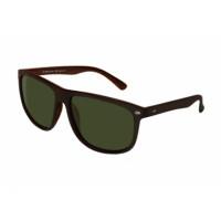 Солнцезащитные очки Drivers Club с поляризационными линзами DC8090GN