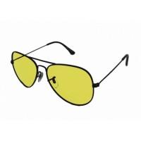 Солнцезащитные очки Drivers Club с поляризационными линзами DC0773Y