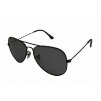 Солнцезащитные очки Drivers Club с поляризационными линзами  DC0773G