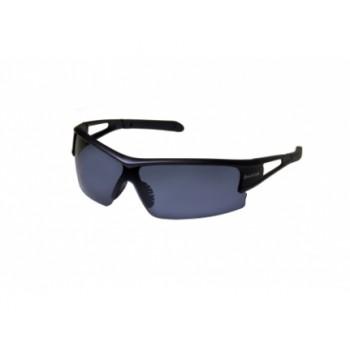 Солнцезащитные очки Drivers Club с поляризационными линзами DC220134G