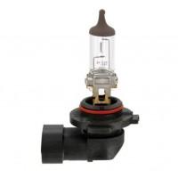Лампа галогенная SVS H10 12V 42W PY20d Standard+30%  0200066000