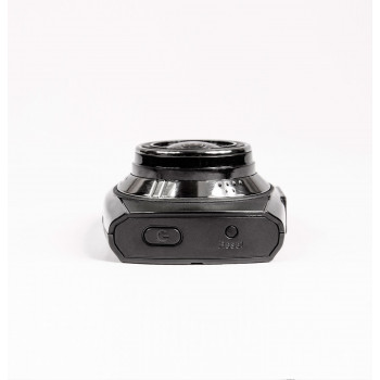 Автомобильный Видеорегистратор VIPER A-50