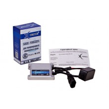 Блок розжига Xenite SLIM BX-575  1003058