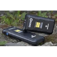 Пуско-зарядное устройство  BERKUT JSL-12000