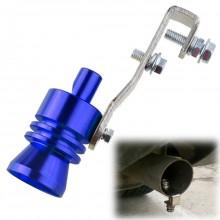 Турбо Свисток L (для двигателя от 1,6 до 2,2 л)