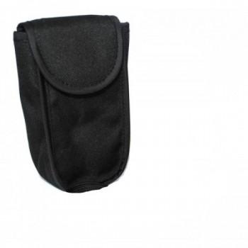 Чехол текстильный с креплением на пояс для Толщиномеров  ЕТARI 110, 333, 444, 555, 600, ИТ01