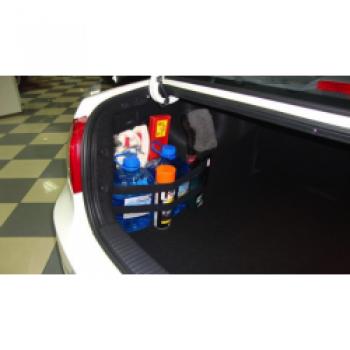 Карман в багажник  34-17см