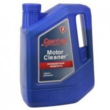 Жидкость промывочная SPECTROL 3,5л. 9603