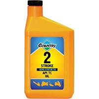 Моторное масло 3TON 2-тактное ST-501 Country API TB 1л. 40236
