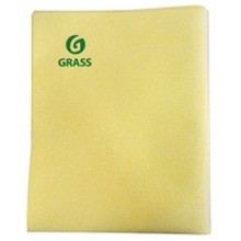 Салфетка GRASS IT-0320