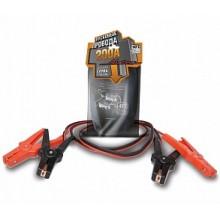 Провода прикуривания 200 А  SA-200-02