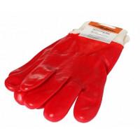 Перчатки Масло-бензостойкие  AWG-O-04