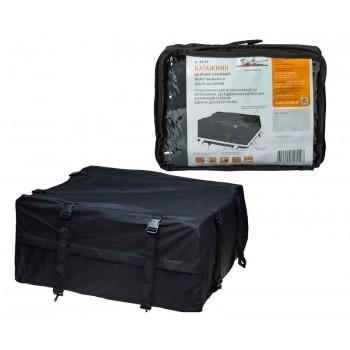 Багажник на крышу тканевый (86х86х40 см)  AO-RB-09