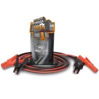 Провода прикуривания 500 А SA-500-04