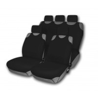 Чехлы-майки F-1K комплект передние/задние ASC-F1k