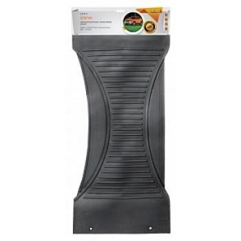 Коврик салонный поперечный  25х60см  ACM-RM-07