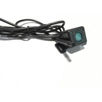 Камера заднего вида E820