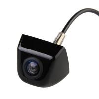 Камера заднего вида Универсальная  E366