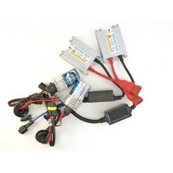 Комплект ксенона Maxlight slim 9-16V 35W  AC