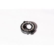 Адаптер для Биксеноновых линз кольцо D1S,D2S