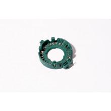 Адаптер для Биксеноновых линз кольцо D3S,D4S