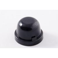 Заглушки для фар Т 70 мм. 1 компл.