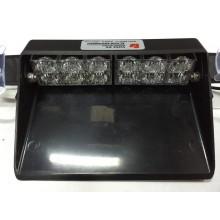 Стробоскопы HDX -S6 B+R