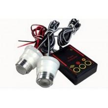Стробоскопы HDX - C2(810)B+R
