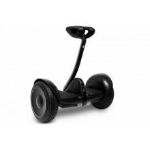 Сигвей Mini Robot 54v черный APP Ninebot