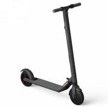 Электросамокат Ninebot by Segway KickScooter ES2 (Ver 1.5)