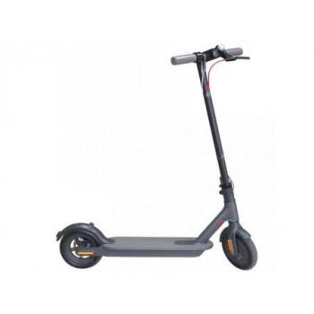 Электросамокат Xiaomi Mijia Electric Scooter M 365